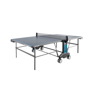 EXP808006-01 Τραπέζι ping pong indoor 4 Kettler