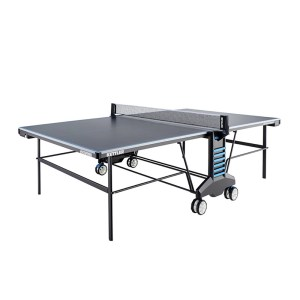 EXP808009-01 Τραπέζι ping pong Sketchpong Kettler