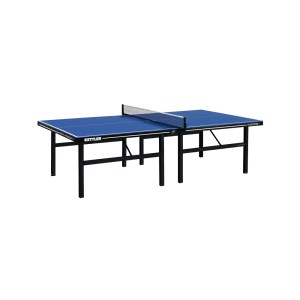 EXP808010 Τραπέζι ping pong Spin indoor 11 Kettler