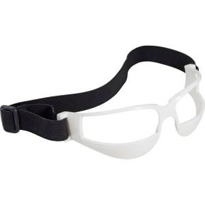 HAB206004 γυαλιά εκμάθησης ντρίμπλας basket
