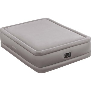 HAC859006-Foam Top Bed