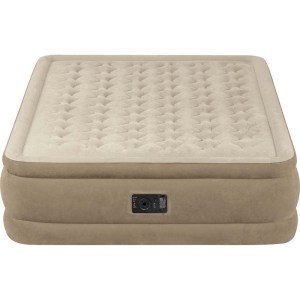 HAC859005 Ultra plush bed 64458