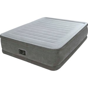 HAC859013 Comfort Plush Elevated Airbed