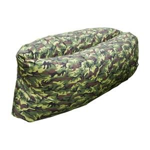 HAC859019 Φουσκωτή ξαπλώστρα παραλλαγής Lazy Bag Inflatable Air Sofa OEM