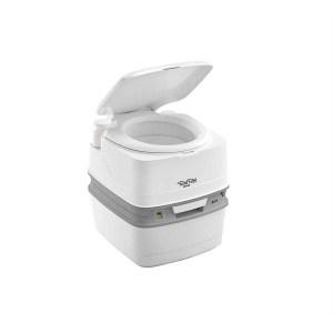 HAC952002 Χημική τουαλέτα Thetford Porta Potti Qube 365