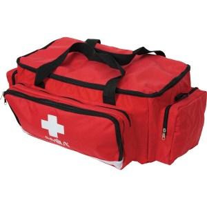 HAF006005 τσάντα φαρμακείο
