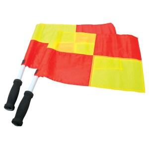 HAF204004 Σημαίες διαιτησίας