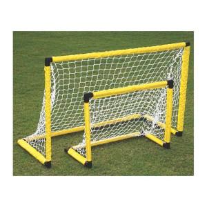 HAF206002 Mini Street Goal 44982