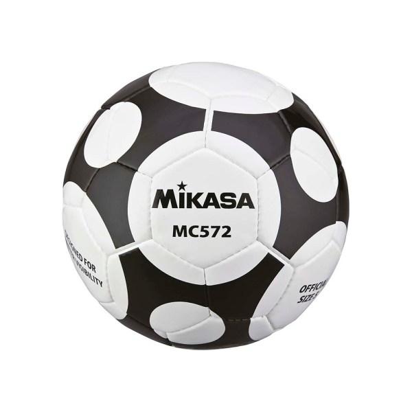 HAF557004 Μπάλα mikasa mc572