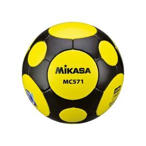 HAF557005 Μπάλα mikasa mc571