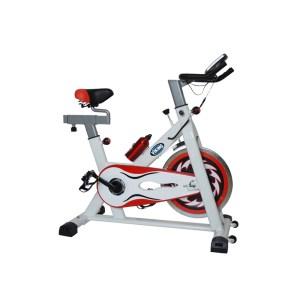 HAO701003 Ποδήλατο γυμναστικής Viking Spin Bike S-3200
