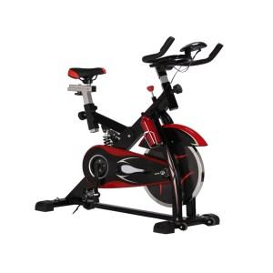 HAO701006-01 Ποδήλατο γυμναστικής Viking V-1500 Spin Bike