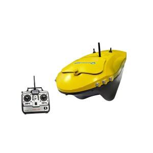 HAP057002 Βαρκάκι ψαρέματος RC Oceanic Bait Boat BB203