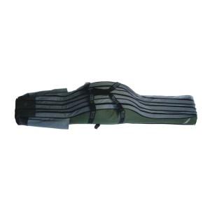 HAP355003 Θήκη μεταφοράς καλαμιών Waterqueen B223 1001185