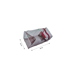 HAP450026-01 Παγίδα Minnow Trap Oceanic 120026-120027