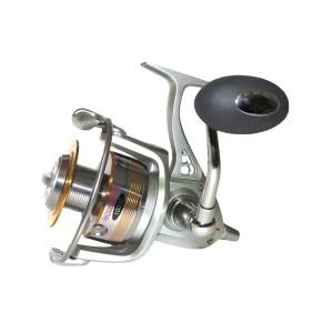 HAP559008 Μηχανισμός ψαρέματος Ryobi Carnelian 12000