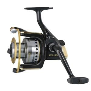 HAP559034 Μηχανισμός ψαρέματος Ryobi Ecusima 4000