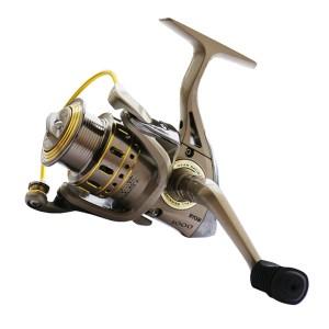 HAP559050 Μηχανισμός ψαρέματος Ryobi Tresor 4000