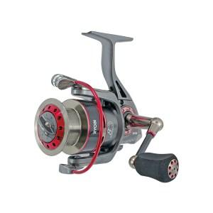 HAP559113-01 Μηχανισμός ψαρέματος Ryobi Krieger 4000