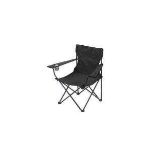 HAP759011 Καρέκλα παραλίας σπαστή Oceanic 1011729