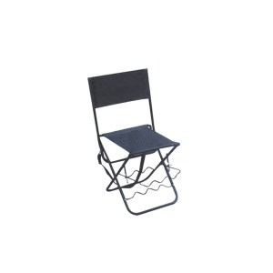 HAP759012 Καρέκλα για Εγγλέζικο Oceanic 1001729