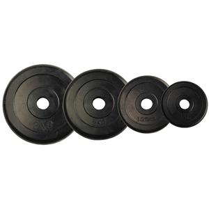HAW050007-01 δίσκος με επένδυση λάστιχου 28mm 0.5kg