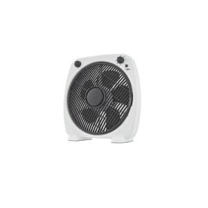 HGA703016-01 Ανεμιστήρας Air Monster Box Fan 30 εκατοστά Primo 15665