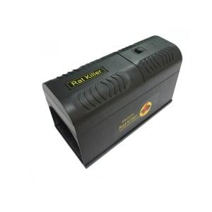 HGE757001 Ηλεκτρική παγίδα αρουραίων Telco 74T4