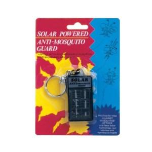 HGH303004 Ηλιακός κουνουποδιώκτης