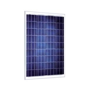 HGH307002 Φωτοβολταϊκός Συλλέκτης 100W - 12V SolarWorld