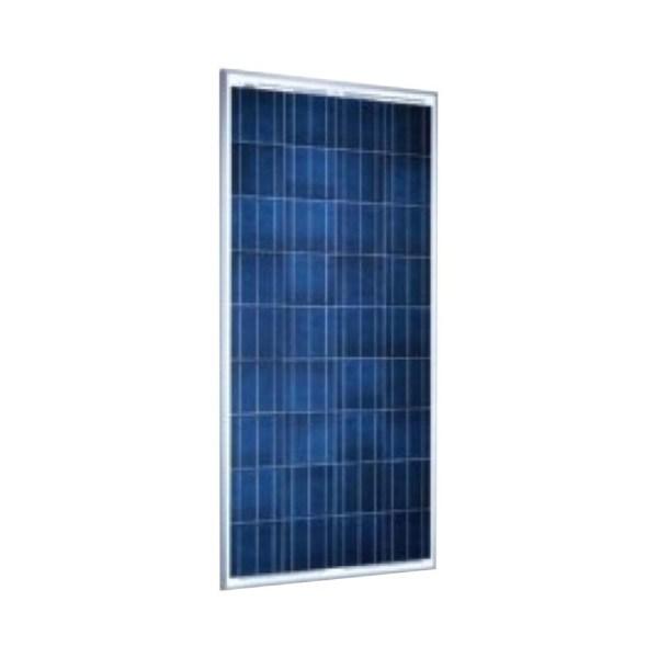 HGH307003 Φωτοβολταϊκός συλλέκτης 150W - 12V SolarWorld πολυκρυσταλλικός