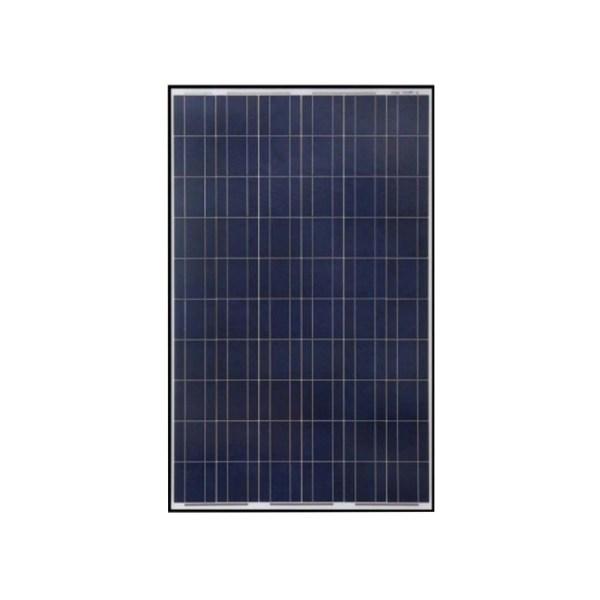 HGH307005 Φωτοβολταϊκός Συλλέκτης Solarworld 260W - 24V