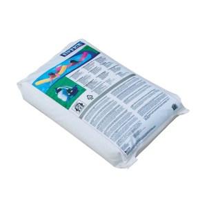 HGP006004-01 Γυαλί φιλτραρίσματος