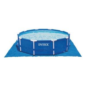 HGP006014-01 Πάτωμα πισίνας