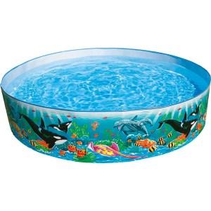 HGP907002 Πισίνα Color Reef