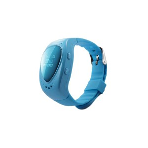 HGS859005-01 Παιδικό ρολόι - τηλέφωνο με GPS και κουμπί SOS EKTK89