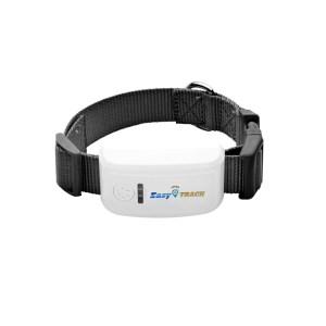 HGS859010 Ειδικό αδιάβροχο κολάρο gps για κατοικίδια TRPE09