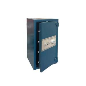 HGS958002-Χρηματοκιβώτια Ασφαλείας ATHENAS GRADE «ΙΙΙ»