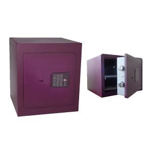 HGS958010 Χρηματοκιβώτια ασφαλείας Rubi S2