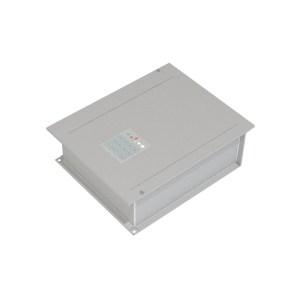 HGS958013-05 Χρηματοκιβώτιο δαπέδου Suelo της BTV