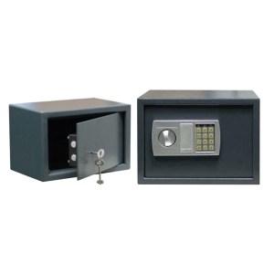 HGS958109 Χρηματοκιβώτια ασφαλείας Κόνδωρας - HFT