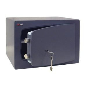 HGS958117 Χρηματοκιβώτιο οικίας CISA 8A050 με κλειδί