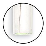OM753010-02 Αδιάβροχος φορητός μετρητής ph χαρτιού και δέρματος HI99171