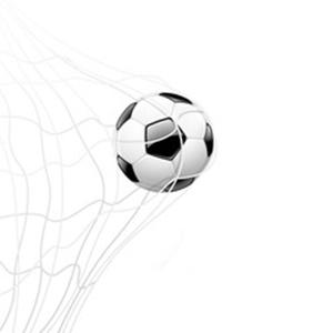 αξεσουάρ ποδοσφαίρου