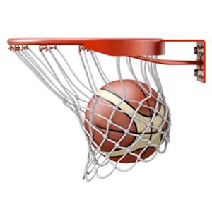 εξοπλισμός προπόνησης μπάσκετ