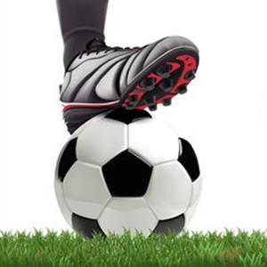 εξοπλισμός προπόνησης ποδοσφαίρου