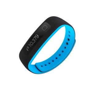 EDG3000078-Fitness Tracker με ρολόι iFIT VUE | Online 4U Shop