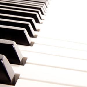 ηλεκτρικά πιάνα
