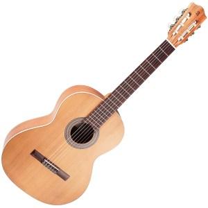 Κλασική Κιθάρα 4/4 Alhambra Z-Nature | Online 4U Shop