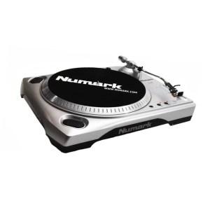 Πικάπ NUMARK TT-USB με Ιμάντα | Online 4U Shop